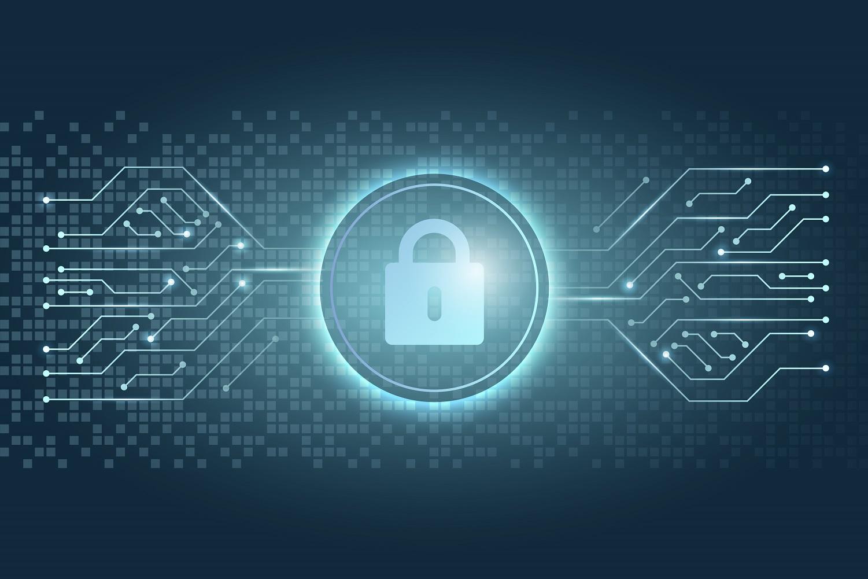 alexis kuperfis fuite de données securite informatique