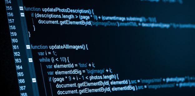 Pourquoi se former au métier de développeur