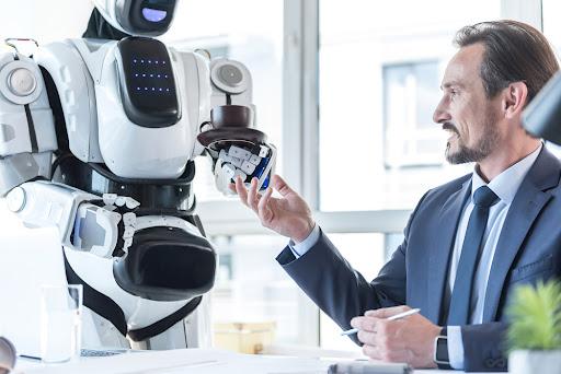 l'avocat robotisé qui défend les intérêts des consommateurs sur le web
