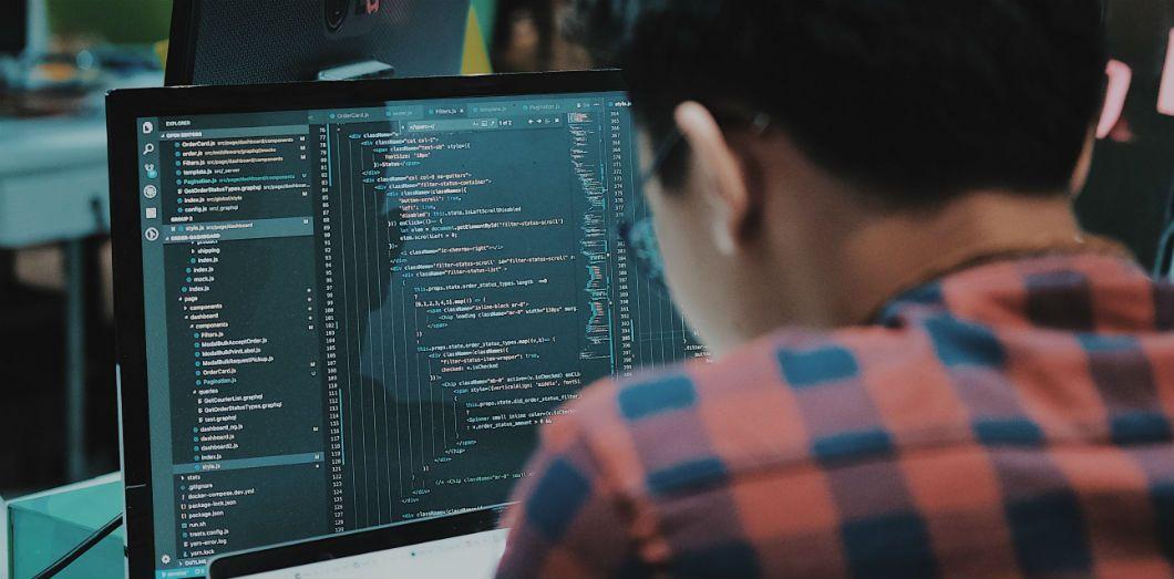Programmation informatique